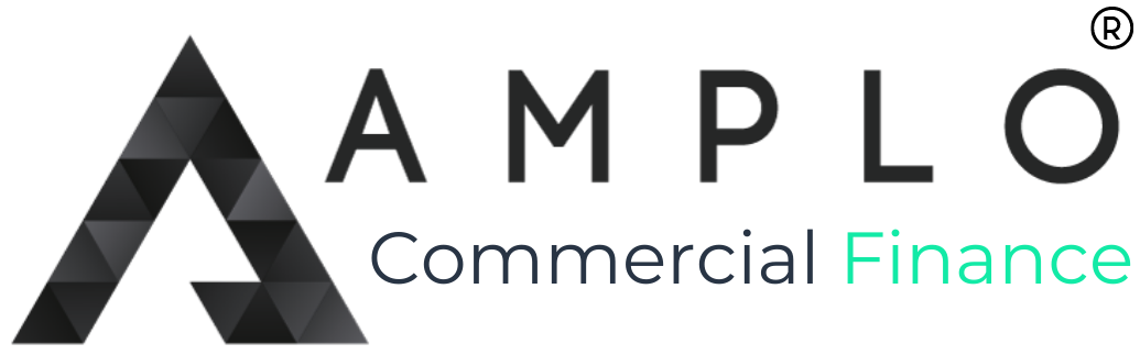 Amplo Commercial Finance