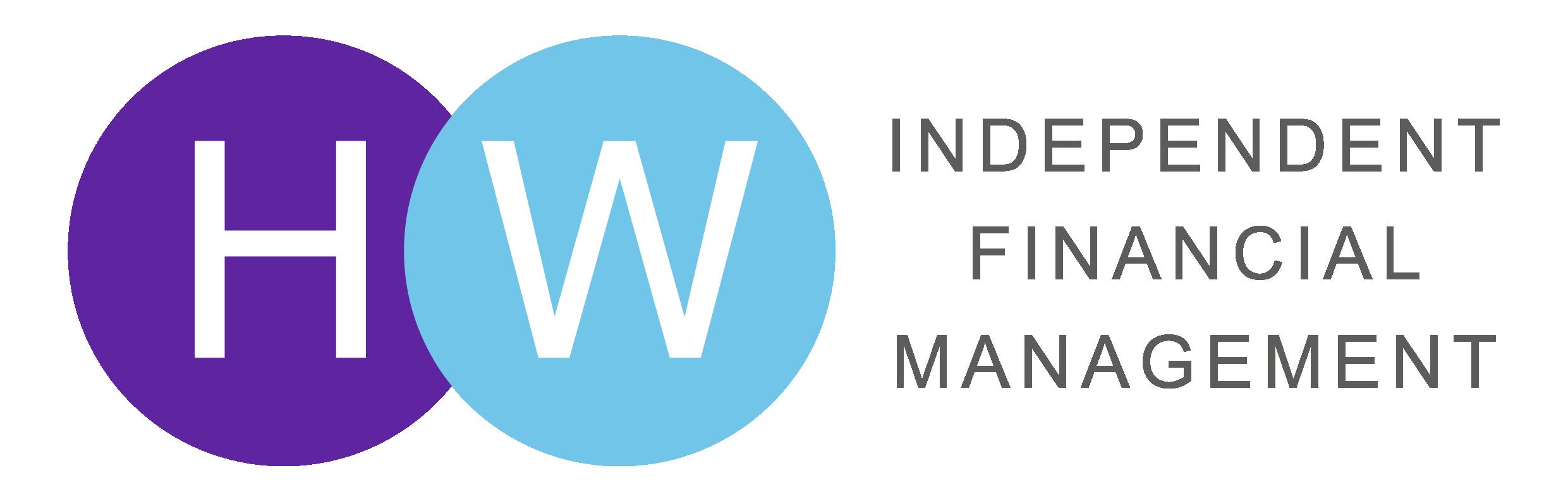 HWIFM Logo