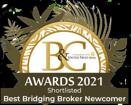 Best Bridging Broker